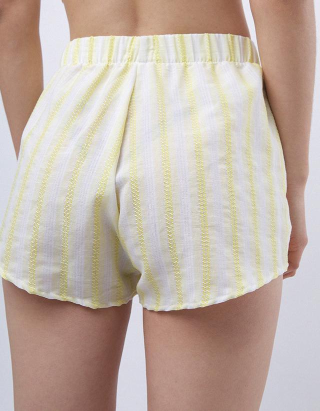 Shorts Charlotte