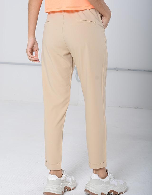 Pantalon Clasico Berlin
