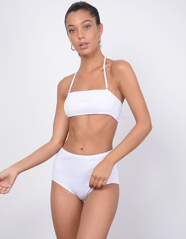 Bikini Bando Mykonos