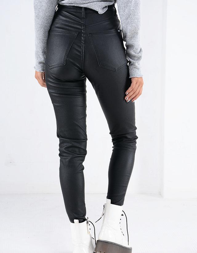 Pantalon Bengalina