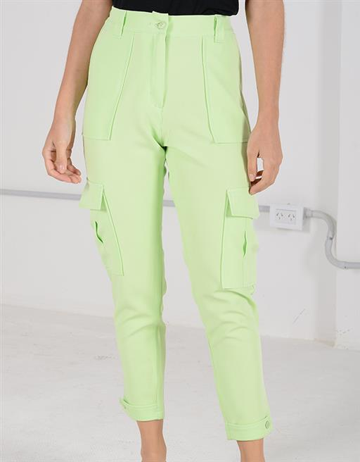 Pantalon Helena